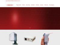 emeco.com.br