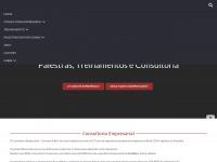 emersonfabris.com.br