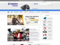 emdec.com.br