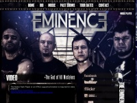 eminence.com.br