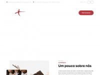 emlogistica.com.br