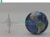 emite.com.br