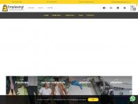 emplasmyl.com.br