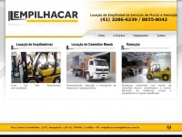 empilhacar.com.br