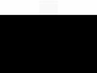 emporiomedicinal.com.br