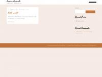 emporionaturalle.com.br