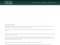 Emporiodastampa.com.br - Impressão em Tecido