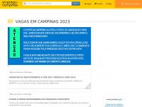 empregacampinas.com.br