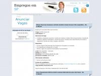 empregosemsp.com.br
