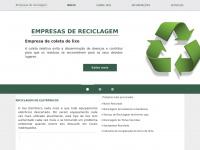 empresadereciclagem.com.br