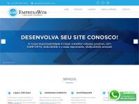 Empresaweb.com.br - EmpresaWeb Consultoria