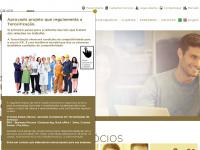 empreza.com.br