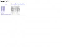 Empretech.com.br