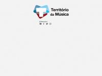 territoriodamusica.com