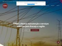 emsel.com.br