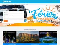 Emtram.com.br