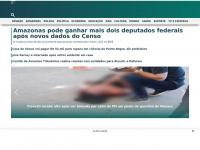 emtempo.com.br