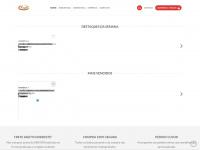 enaide.com.br