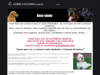 encantadordecaes.com.br