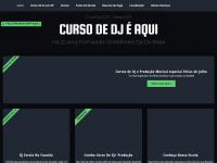 escoladedj.com.br