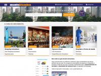 encontraaricanduva.com.br