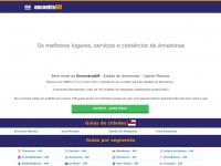 encontraam.com.br