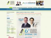 enbo.com.br