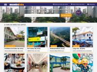 encontraembu.com.br