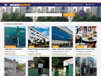 encontracasaverde.com.br