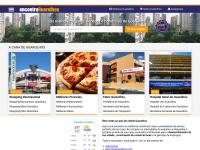 encontraguarulhos.com.br