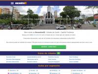 encontrace.com.br