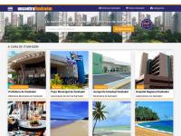 encontraitanhaem.com.br