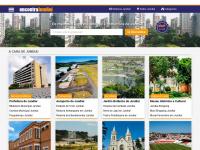 encontrajundiai.com.br