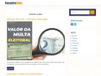 EncontraLinks - Sua fonte de sites úteis