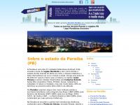 encontrapb.com.br