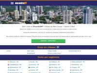 encontramt.com.br