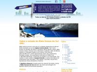 encontrams.com.br