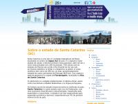 encontrasc.com.br