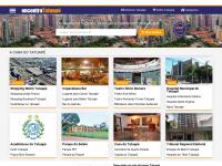 encontratatuape.com.br