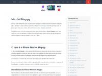 encontrarecargadecelular.com.br