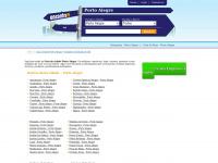 Encontrars.com.br
