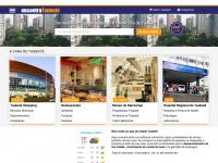 encontrataubate.com.br