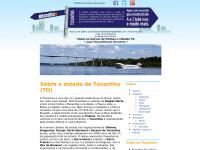 encontrato.com.br