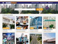 encontravilamaria.com.br