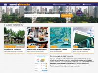 encontravotorantim.com.br