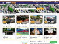 encontrataboao.com.br
