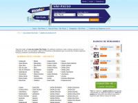 encontrasp.com.br