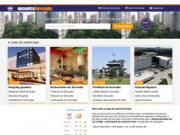 encontrasorocaba.com.br