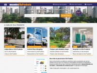 encontravilaprudente.com.br