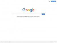 books.google.com.br